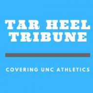 Tar Heel Tribune