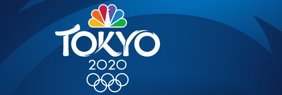 12 Tar Heels competing at Olympics: When and where to watch them